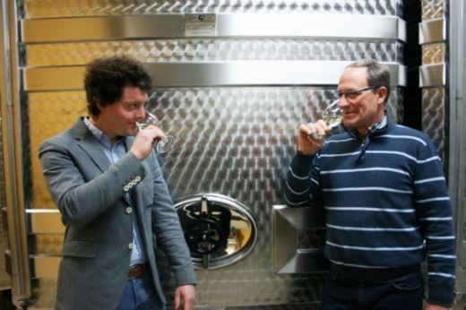 vente-en-ligne-vin-domaine-viticole-cirotte-bué