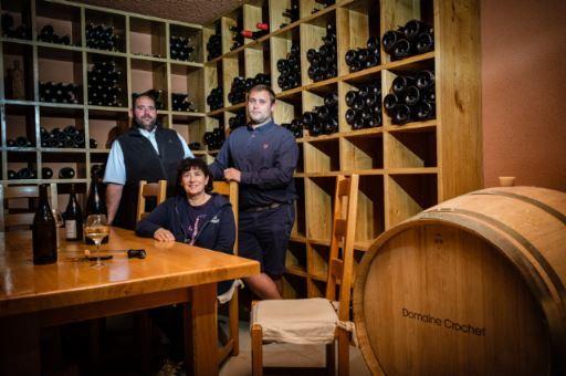 vente-en-ligne-vin-domaine-viticole-crochet-dominique-et-janine-bué