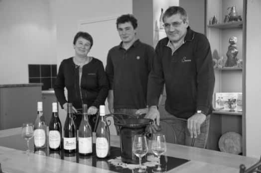 domaine-viticole-pastou-jean-marc-et-romain