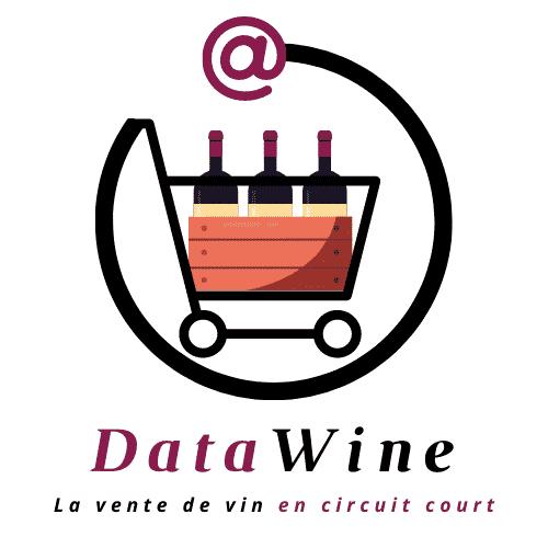 DataWine
