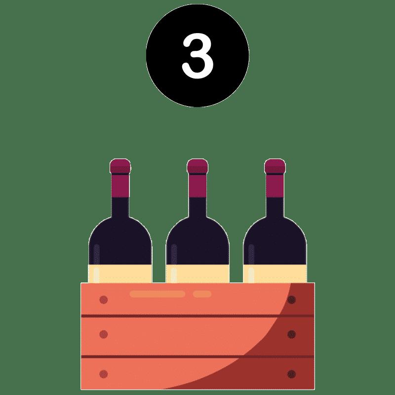 pictogramme-bouteilles-de-vin-DataWine