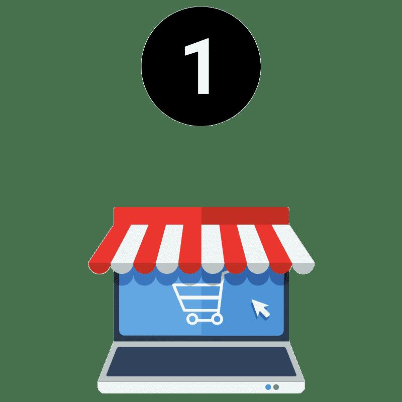 pictogramme-boutique-en-ligne-DataWine