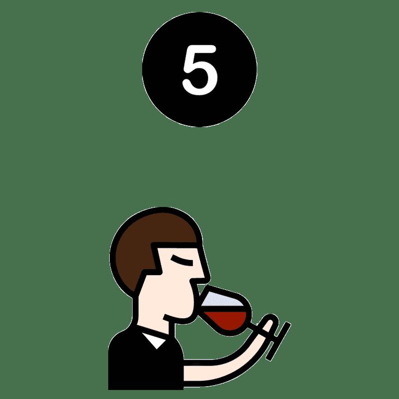 pictogramme-degustation-de-vin