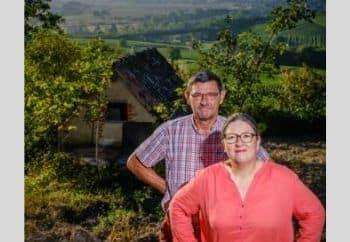 domaine-grall-vigneron-vins-sancerre