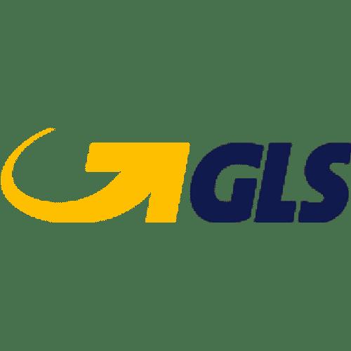 logo-gls-transport