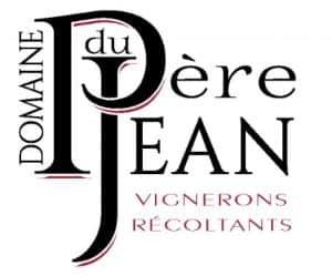 achat-vin-direct-producteur-domaine-pere-jean-beaujolais