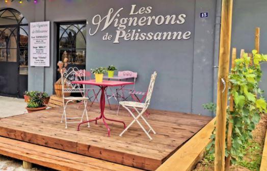 boutique-en-ligne-vignerons-de-pelissanne