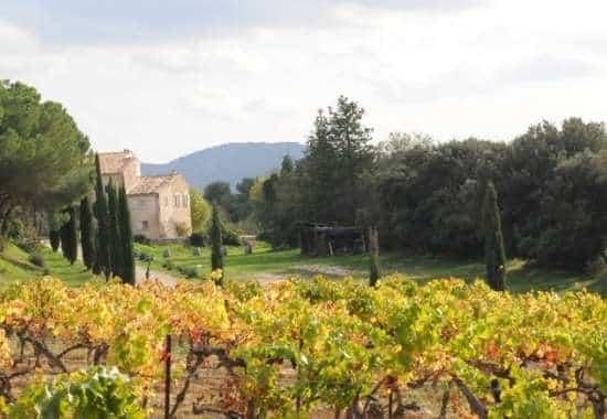 domaine-grand-callamand-vins-du-luberon-datawine