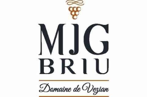 domaine-les-vins-de-joseph-vins-languedoc-roussillon