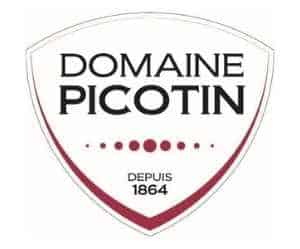logo-domaine-picotin-vins-du-beaujolais