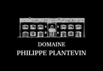 logo-domaine-plantevin-vins-en-ligne