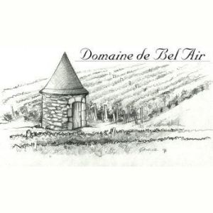 domaine-bel-air-pouilly-avis-datawine