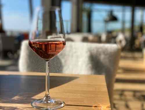 verre-vin-rose
